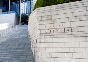 Is $216 million enough to address homelessness in Seattle?